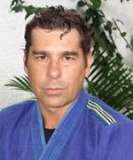 Adílio Celson Grelak