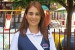Clarisse Leão