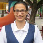 Tacyane Gomes
