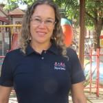 Edna Coutinho