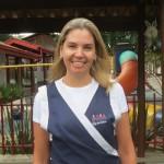 Patrícia Müller Bonat
