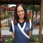 Raquel da Cruz