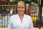 Mariana Boschecho