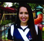 Beatriz Reis