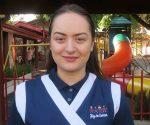 Milena Vaz