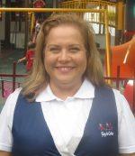 Janaína Linhares