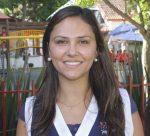 Adriana Mehl